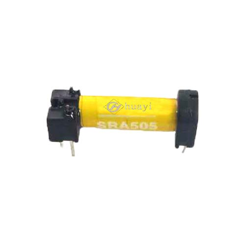 SRA505干簧繼電器