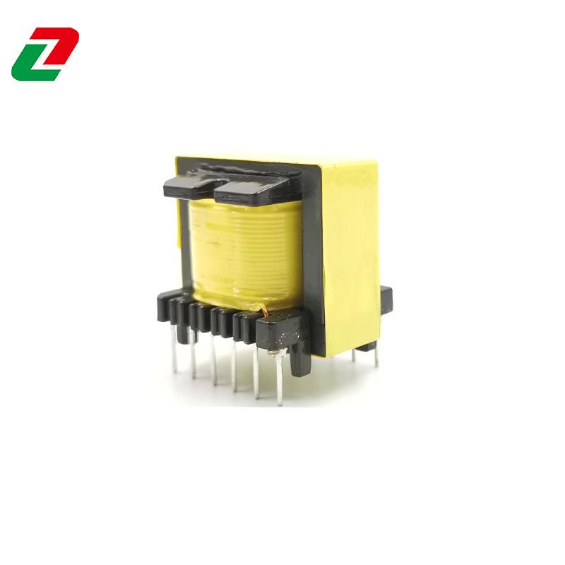 EI33 高频变压器