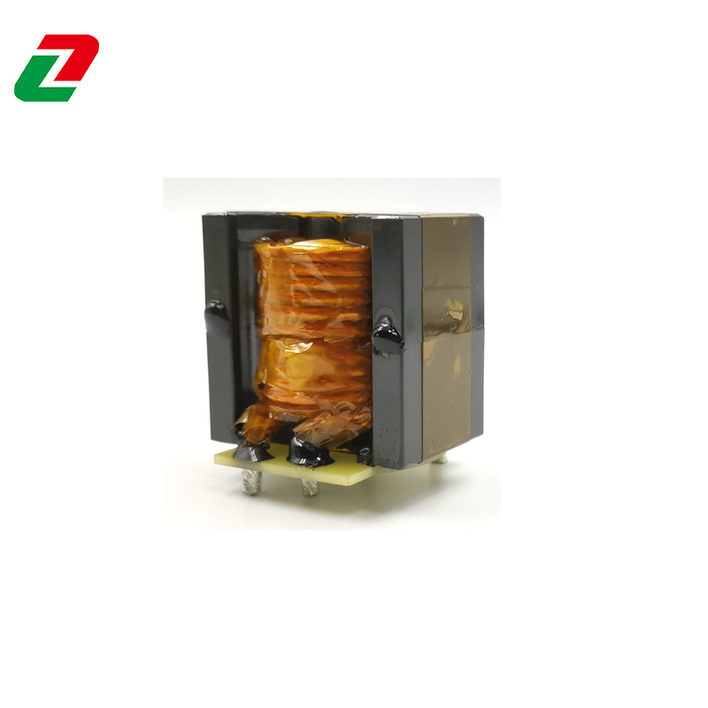 PQ 系列系列 高频变压器