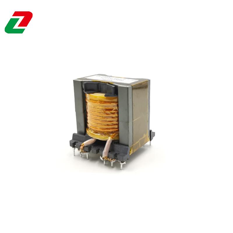 PQ 系列系列 高频变压器 PQ50