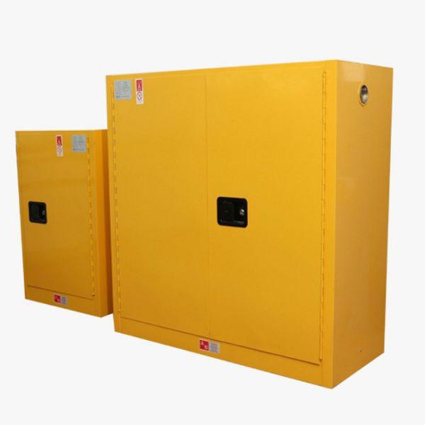 工业安全柜实验室安全柜