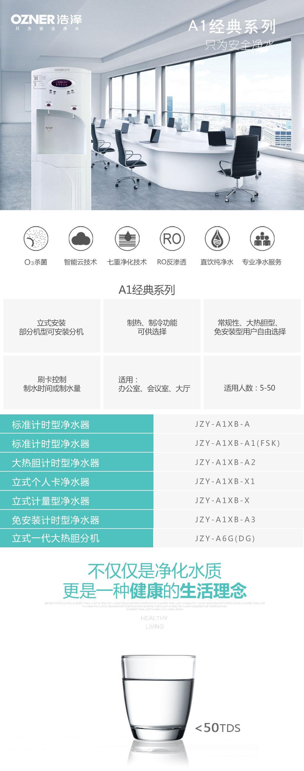 上海净水器租赁,租赁净水器公司,净水器租赁价格、商用净水器价格、工厂净水器价格、办公茶水间净水器、租赁净水器省钱、