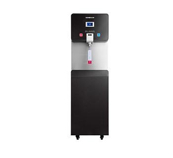 浩泽CT90-G2型净水器