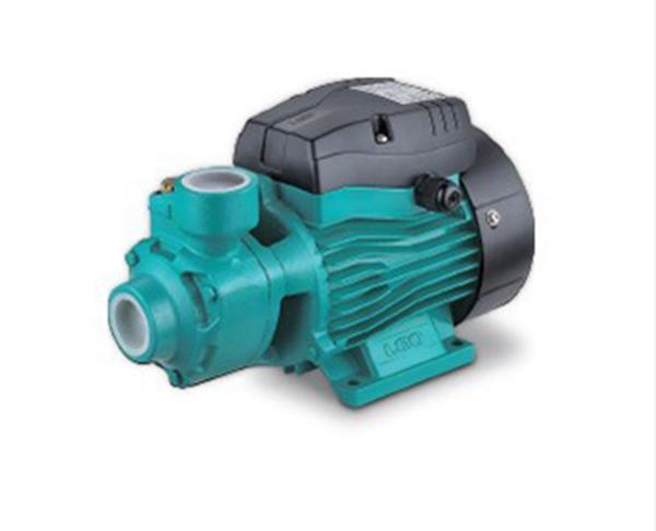 微型旋渦泵.png