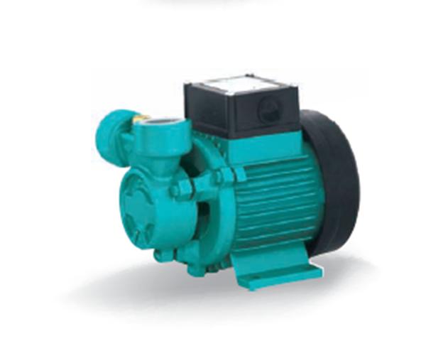 微型旋渦泵1.png