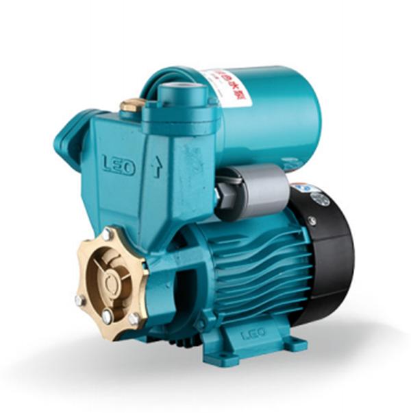 高壓自吸泵3.png