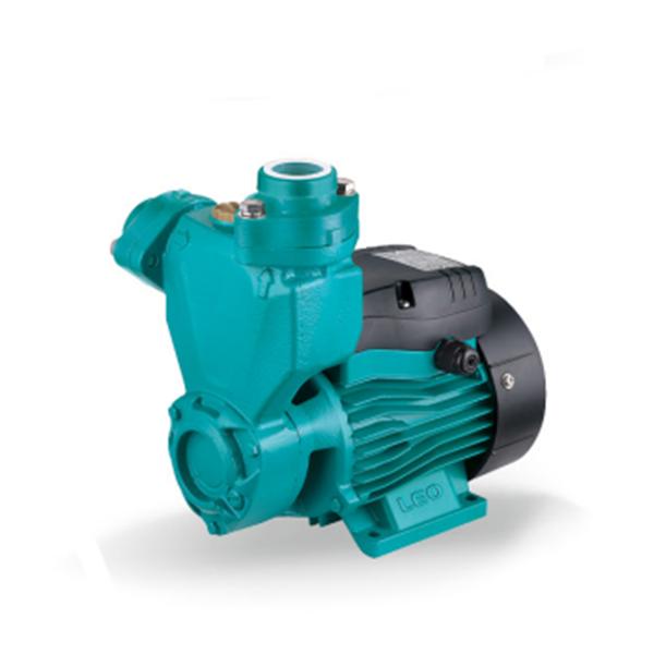 高壓自吸泵1.png