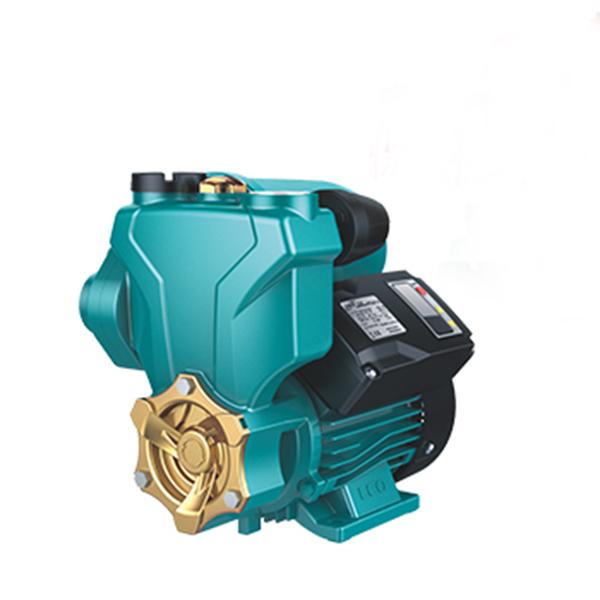 高壓自吸泵2.jpg