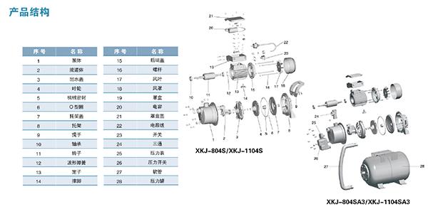 噴射泵4.png