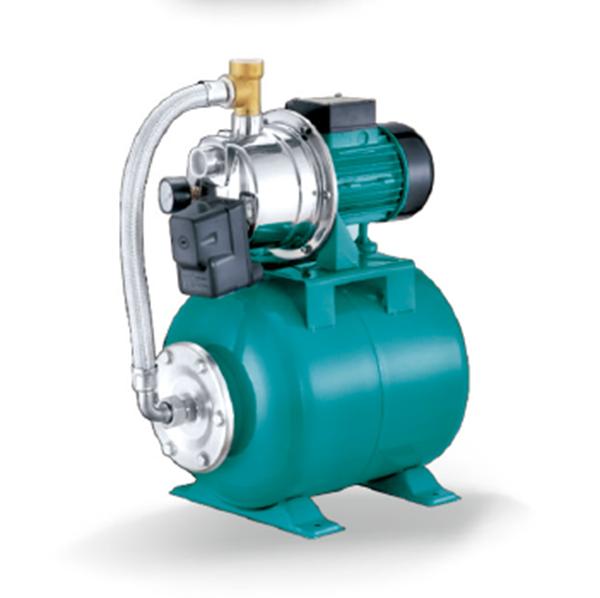 噴射泵3.png