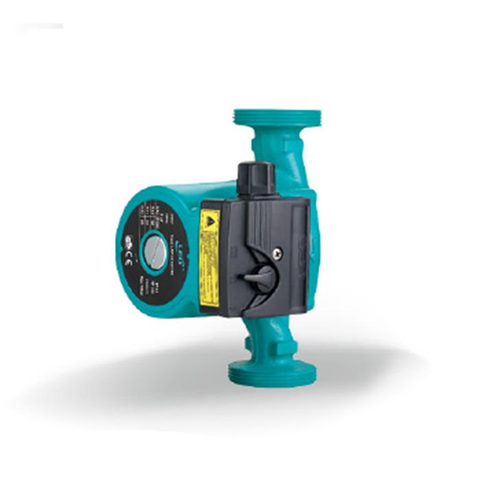 熱水循環泵.png