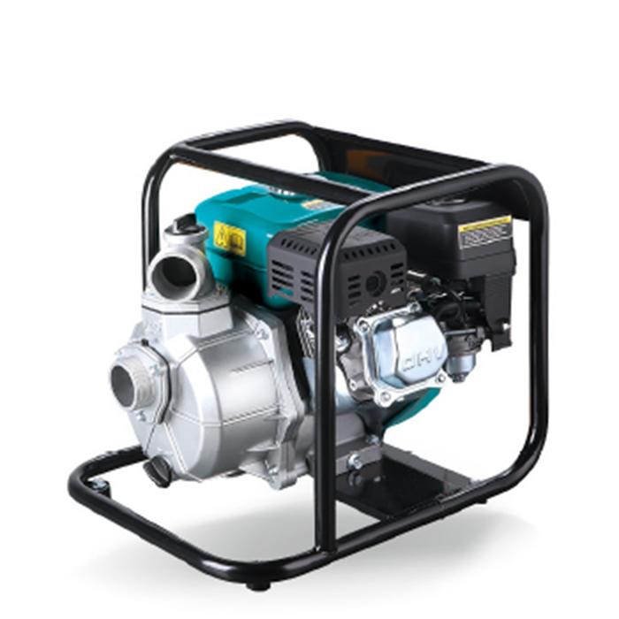 柴油機泵2.png