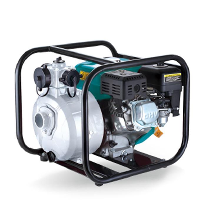 柴油機泵4.png