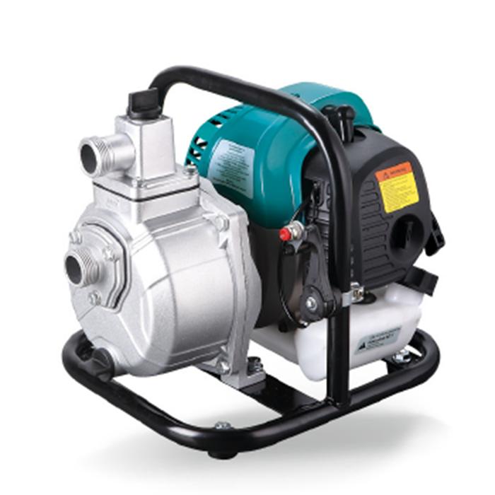 柴油機泵3.png