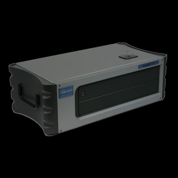 QuasIR™ 1000 液体透射 FT-NIR