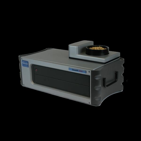 QuasIR™ 3000 固体漫反射 FT-NIR