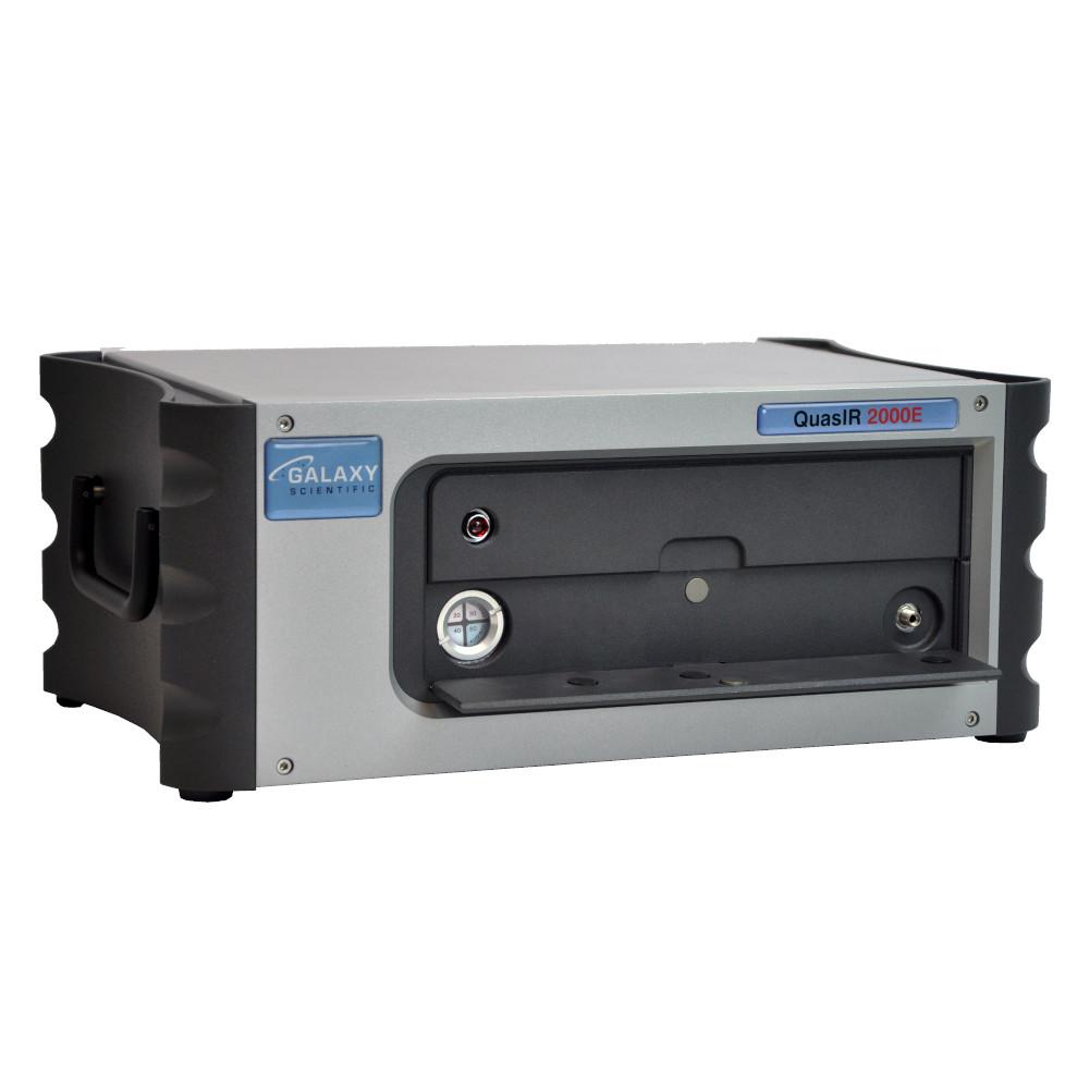 QuasIR™ 2000E 在线分析FT-NIR