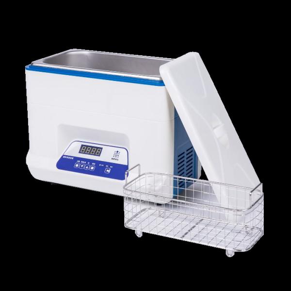 DTD-3 静音型超声波清洗机