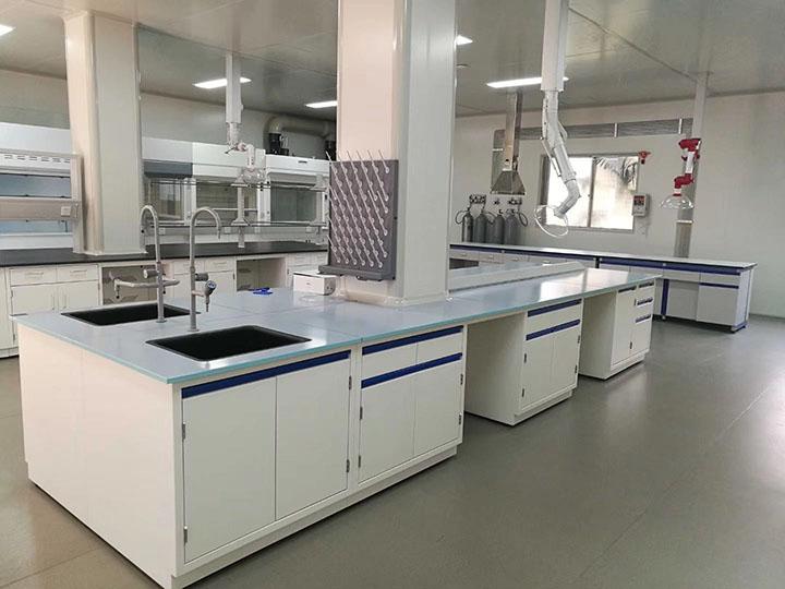 苏州春凯实验设备有限公司企业文化