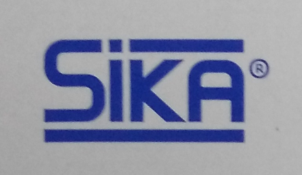 德国SIKA席卡VHS10M0EPOCH34流量开关VHS25M01171I51水流开关VT1541MSHNP0A4现货