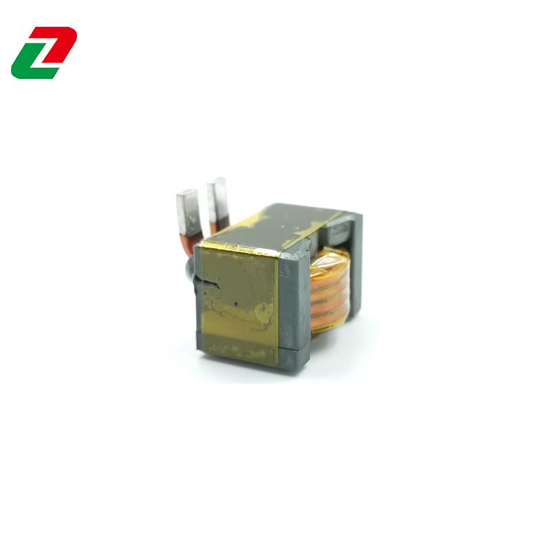 用于DC滤波电感 多功能 电感