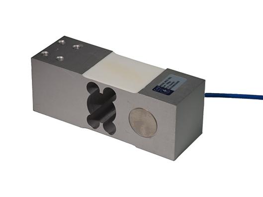 BCD单点式称重传感器