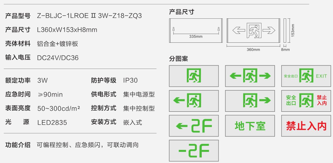 ZX1421.jpg