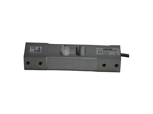 SPG系列平行梁传感器