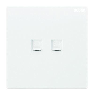 白色3-04.jpg