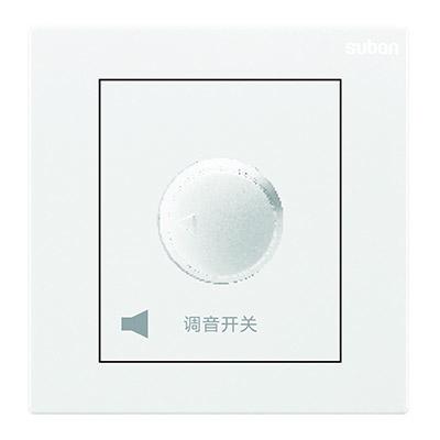 白色4-04.jpg
