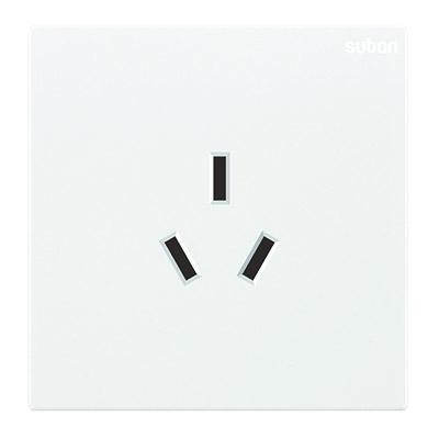 白色2-01.jpg