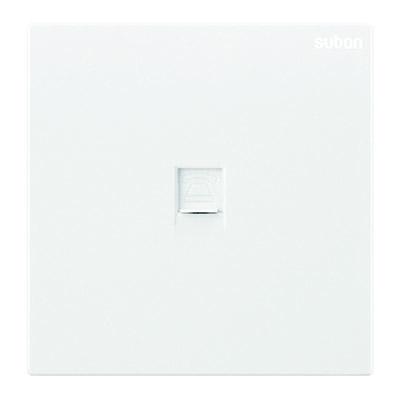 白色3-03.jpg