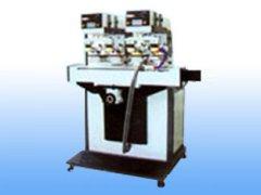 DP264精密移印機