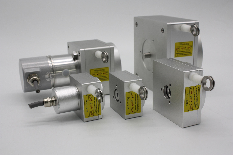 0-6米拉线式编码器