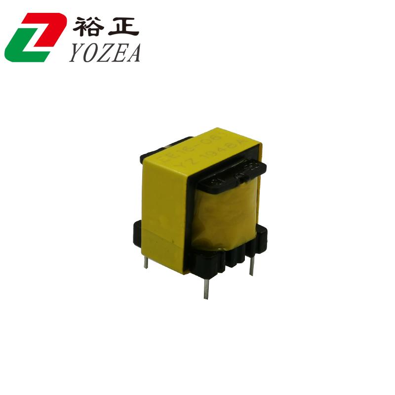 开关电源高频变压器 EE16