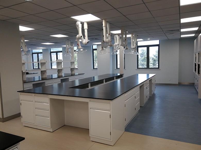 实验室实验台常见的几种台面材质介绍-苏州春凯实验设备