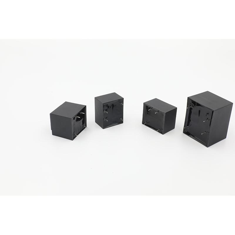 ErP 30 series A