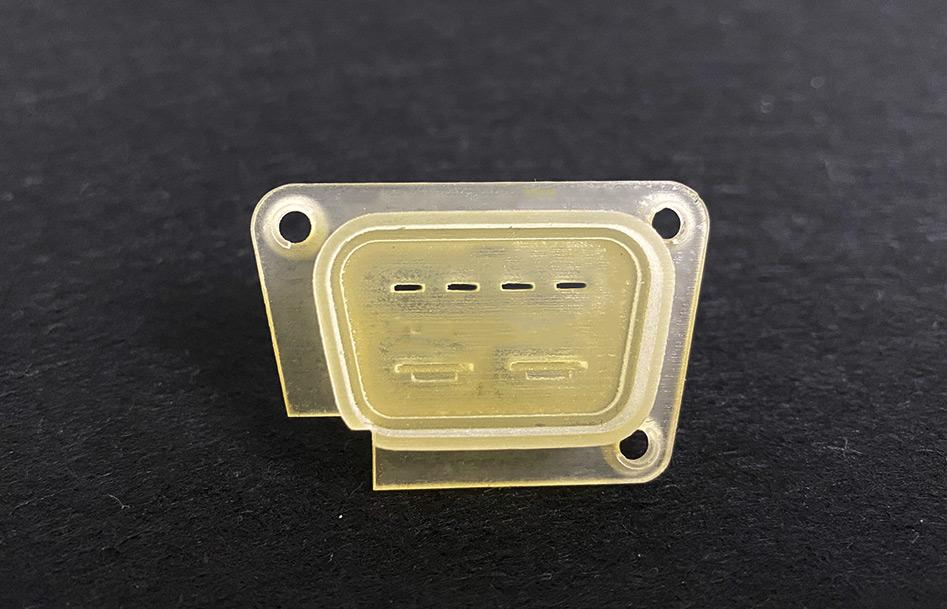 精密电子连接器5.jpg