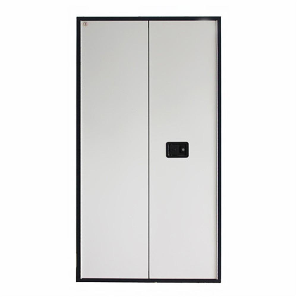 双开门防火文件柜FRD1800
