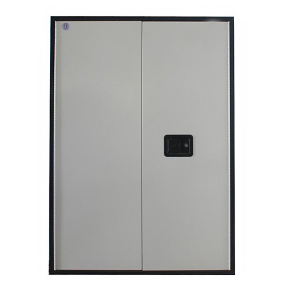 双开门防火文件柜FRD1280