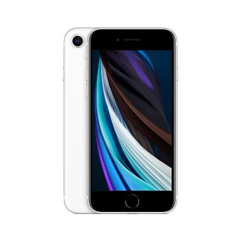 2020款-Apple iPhone SE