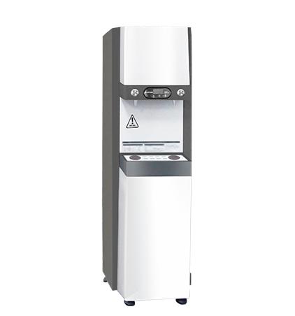 成都商用净水机和家用净水机的区别?