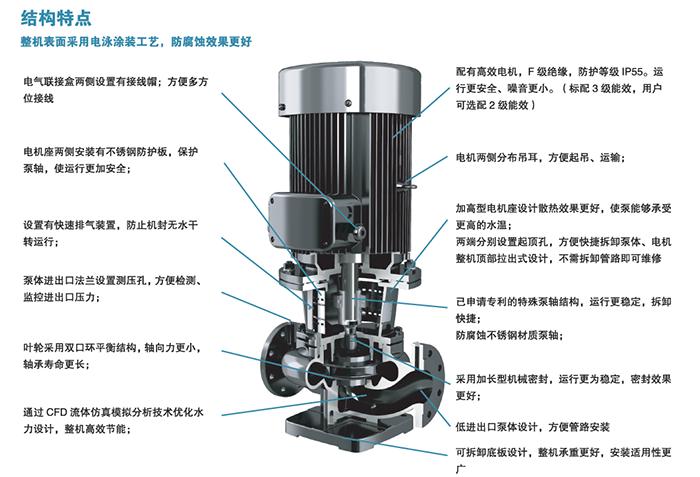 立式管道泵2.png