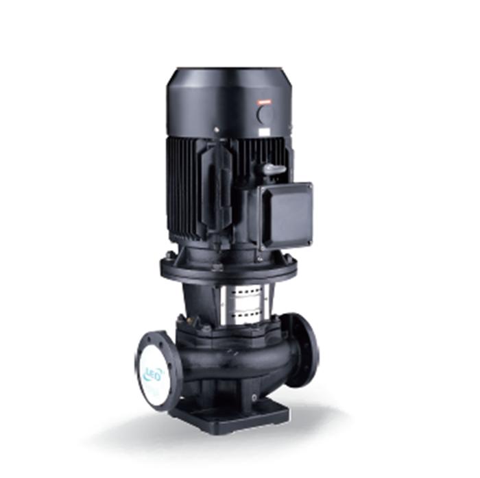 立式管道泵1.png