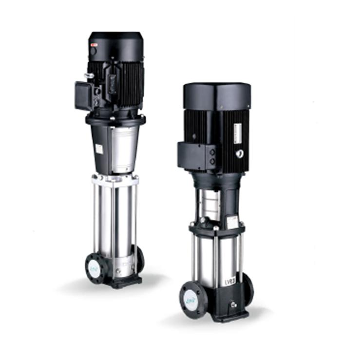 不銹鋼立式多級泵1.png