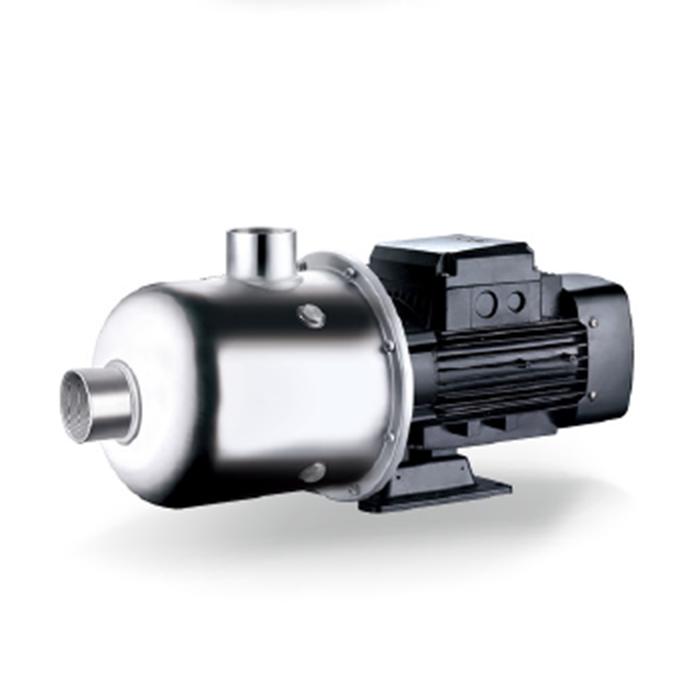 臥式多級離心泵1.png