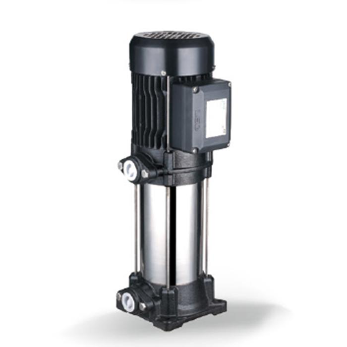 水處理專用泵1.png