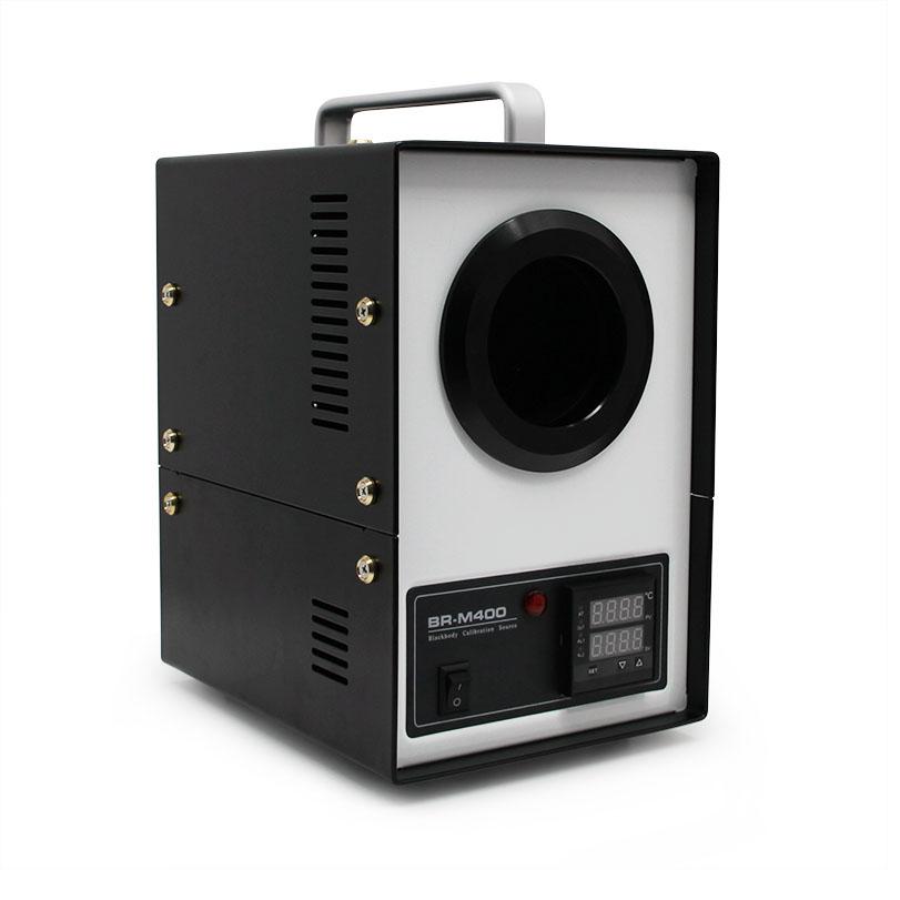 便携式黑体辐射源BR-M400