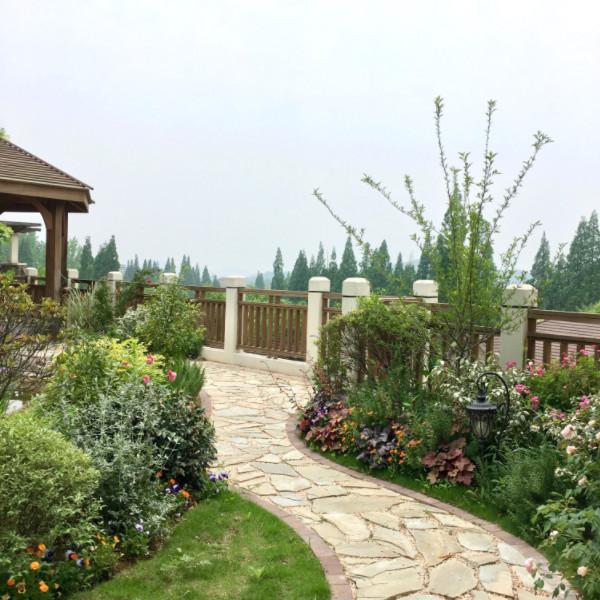 杭州可可景观案例-香格里拉5.jpg