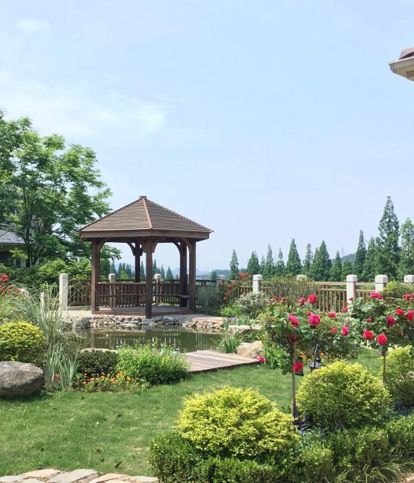 杭州可可景观案例-香格里拉3.jpg